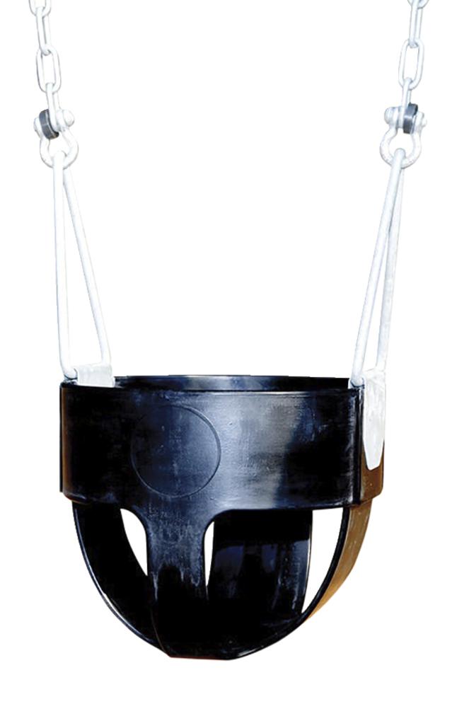 Playground Swing Seat, Swing Seats Supplies, Item Number 1393330