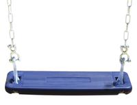 Playground Swing Seat, Swing Seats Supplies, Item Number 1393342