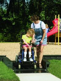 Playground Supplies, Playground Accessories and Supplies Supplies, Item Number 1393352