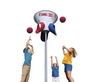 Playground Freestanding Equipment Supplies, Item Number 1393353