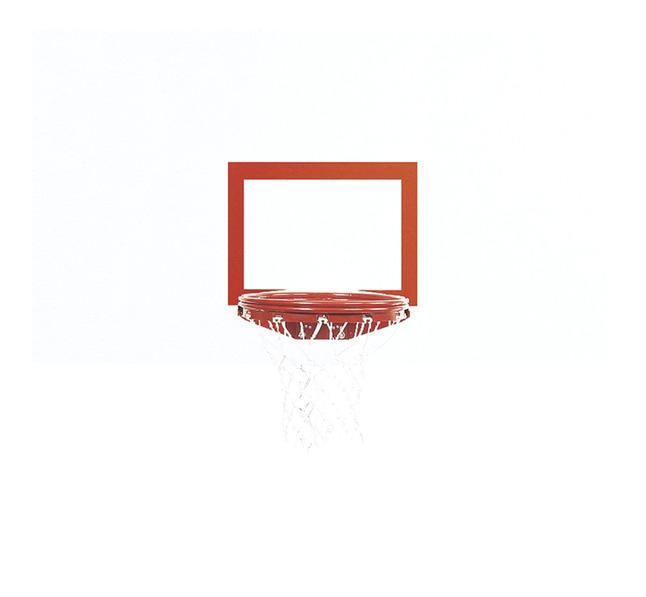 Outdoor Basketball Playground Equipment Supplies, Item Number 1393525