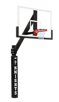 Outdoor Basketball Playground Equipment Supplies, Item Number 1393531