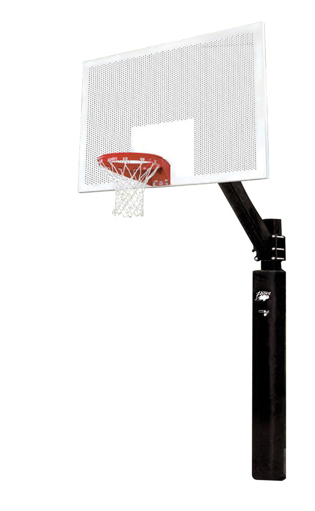 Outdoor Basketball Playground Equipment Supplies, Item Number 1393534