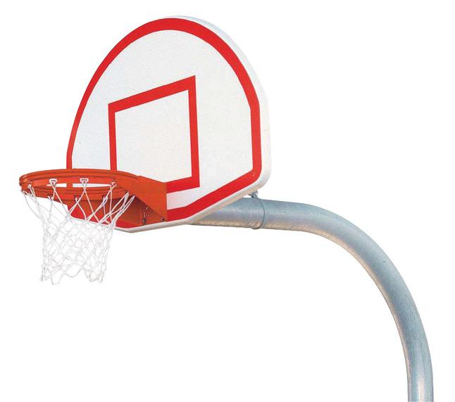 Outdoor Basketball Playground Equipment Supplies, Item Number 1393536