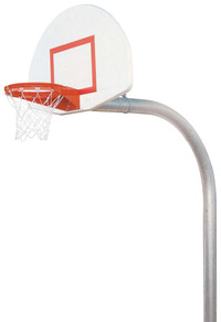 Outdoor Basketball Playground Equipment Supplies, Item Number 1393537