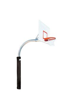 Outdoor Basketball Playground Equipment Supplies, Item Number 1393544