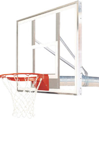 Outdoor Basketball Playground Equipment Supplies, Item Number 1393545