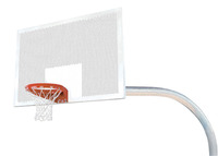 Outdoor Basketball Playground Equipment Supplies, Item Number 1393546
