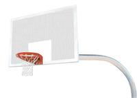 Outdoor Basketball Playground Equipment Supplies, Item Number 1393546