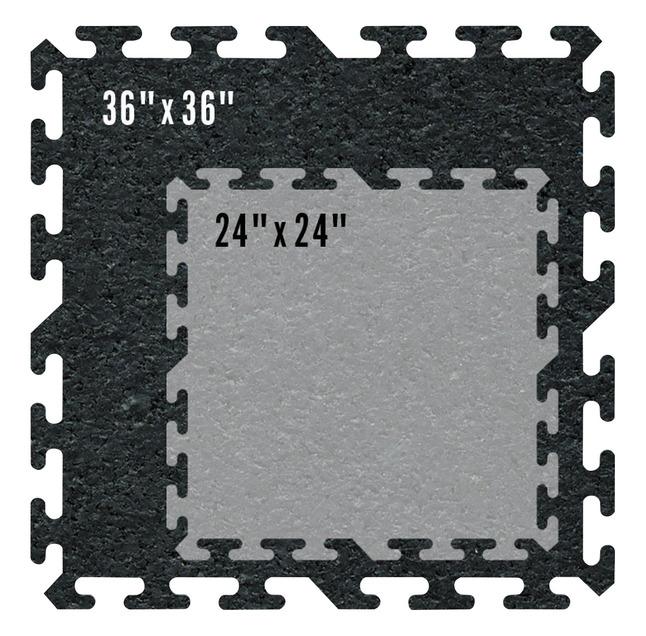 Mats, Tiles, Item Number 1393711