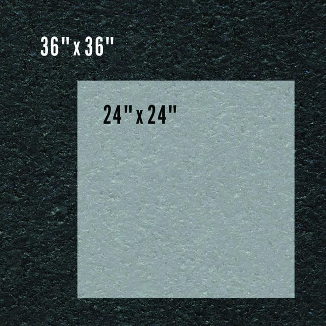 Mats, Tiles, Item Number 1393714