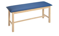 Gym Trainer Tables, Item Number 1393803