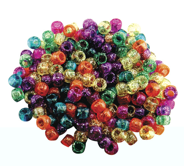Beads and Beading Supplies, Item Number 1393872