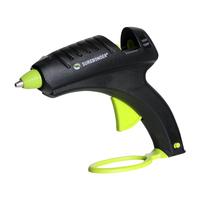 Hot Glue Gun, Item Number 1394115