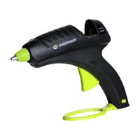 Hot Glue Gun, Item Number 1394116