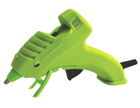 Surebonder Cool Shot Mini Ultra Low Temperature Glue Gun, 20 Watt Item Number 1394117