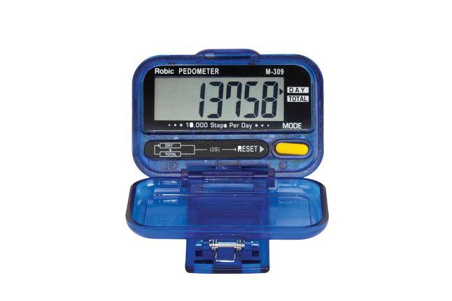 Pedometers, Best Pedometer, Pedometers in Bulk, Item Number 1394139