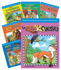 Bilingual Books, Language Learning, Bilingual Childrens Books Supplies, Item Number 1394405
