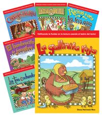Bilingual Books, Language Learning, Bilingual Childrens Books Supplies, Item Number 1394406