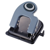 Manual Hole Punch, Item Number 1394598