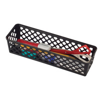 Storage Baskets, Item Number 1394600