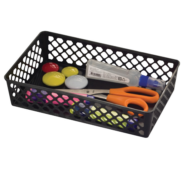 Storage Baskets, Item Number 1394601