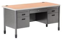 Teacher Desks Supplies, Item Number 1395051