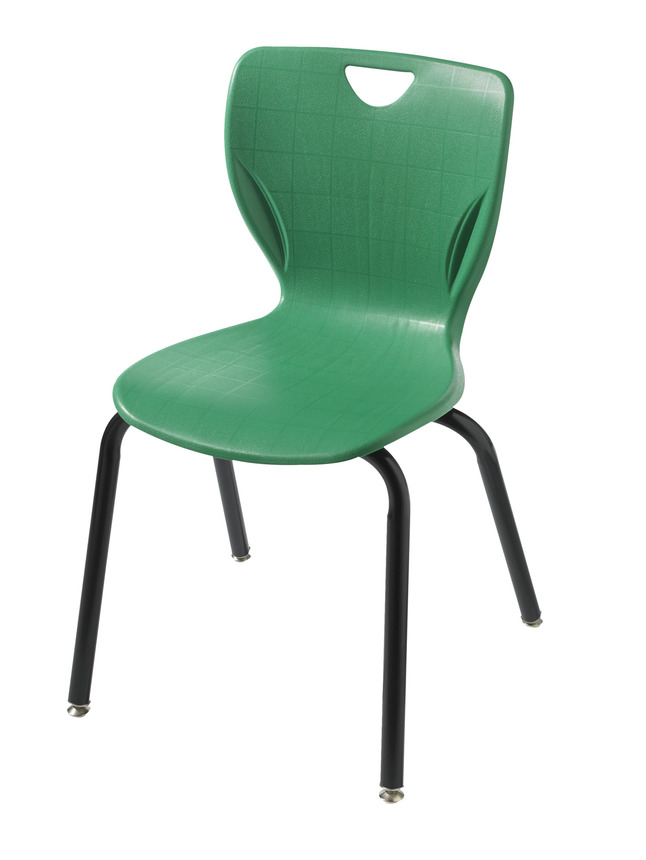Classroom Chairs, Item Number 1395306