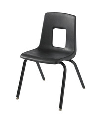 Classroom Chairs, Item Number 1395300