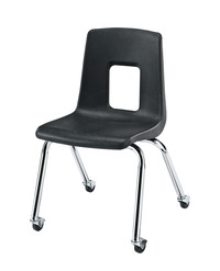 Classroom Chairs, Item Number 1388956