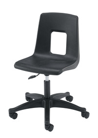 Classroom Chairs, Item Number 1388958