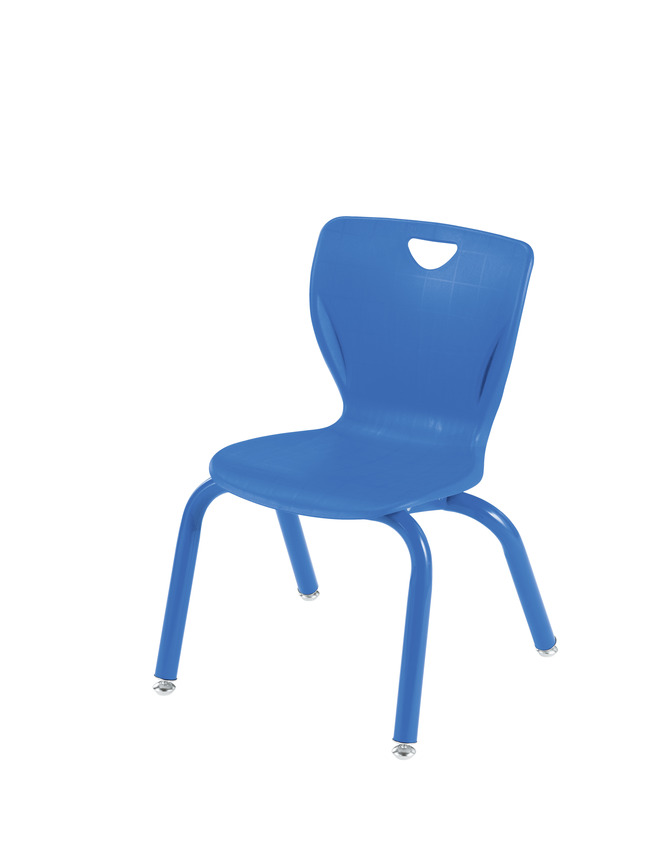 Classroom Chairs, Item Number 1426053