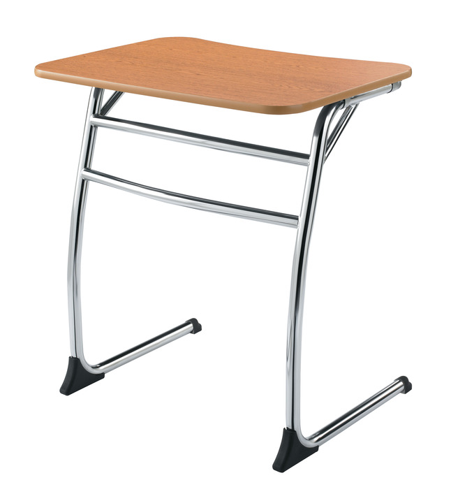 Student Desks, Item Number 1388737