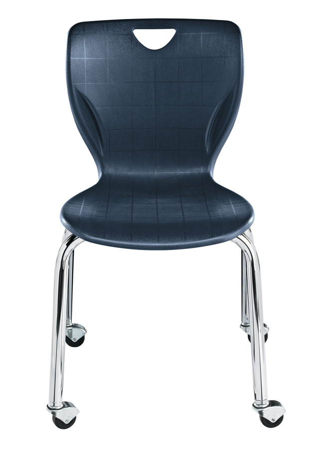 Classroom Chairs, Item Number 1388743