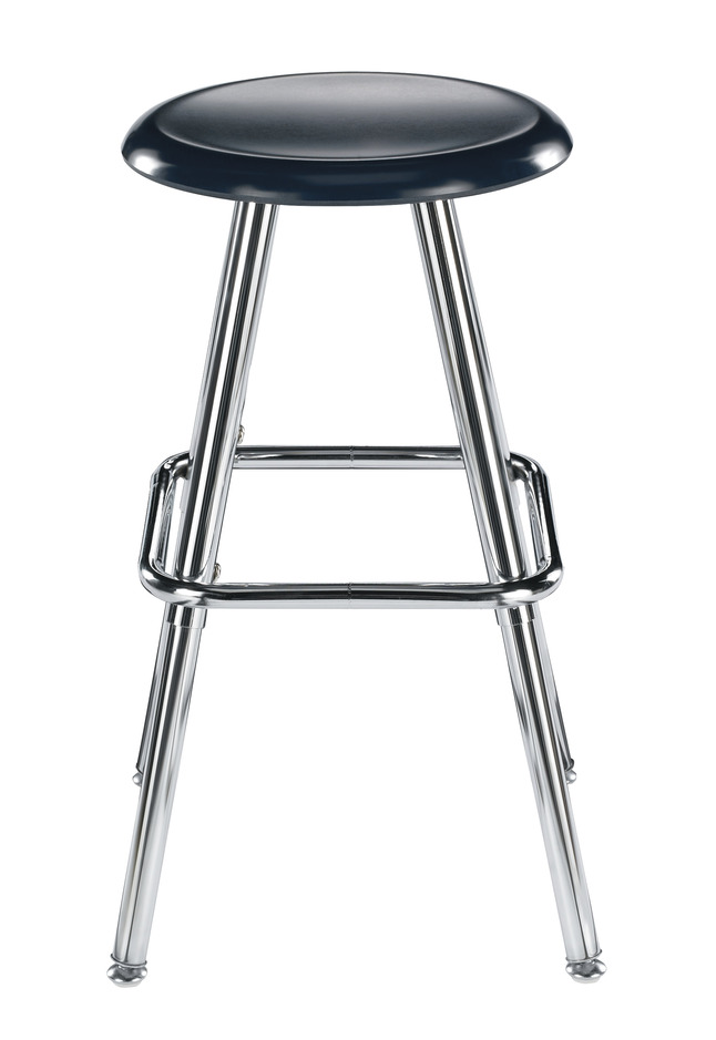Stools, Item Number 1388749