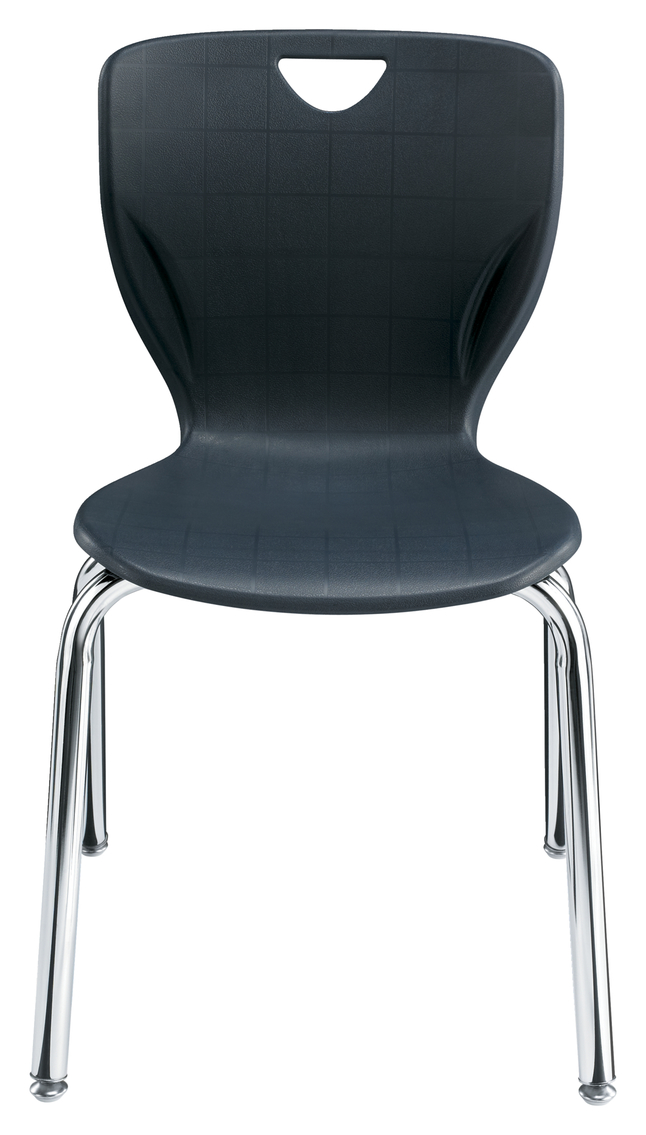 Classroom Chairs, Item Number 1357325