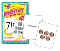Money Games, Play Money Activities, Play Money Supplies, Item Number 1396104