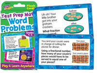 Math Intervention, Math Intervention Strategies, Math Intervention Activities Supplies, Item Number 1396108