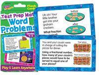 Math Intervention, Math Intervention Strategies, Math Intervention Activities Supplies, Item Number 1396108