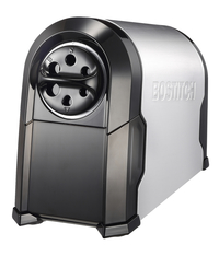 Electric Pencil Sharpeners, Item Number 2015047