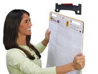 Easel Paper, Easel Pads, Item Number 1396395
