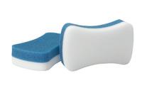 Dry Erase Erasers, Item Number 1396401