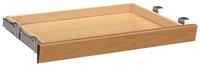 Desk Accessories Supplies, Item Number 1396419