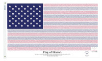 USA Flags, American Flags, Item Number 1396602