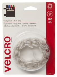 Hook and Loop Tape, Item Number 1396659
