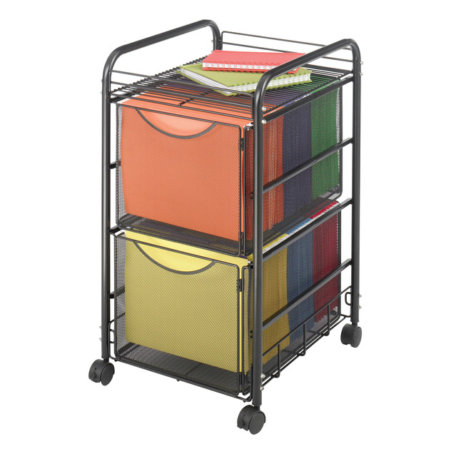 Storage Carts Supplies, Item Number 1396679