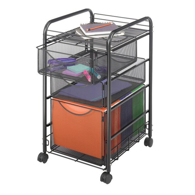 Storage Carts, Item Number 1396680