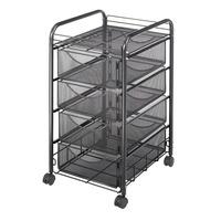 Storage Carts, Item Number 1396681