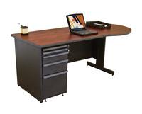 Teacher Desks Supplies, Item Number 1396699