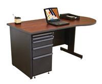 Teacher Desks Supplies, Item Number 1396700